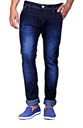 MITS-JEANS-015-36Made in the Shade Men's Slim fit jeans