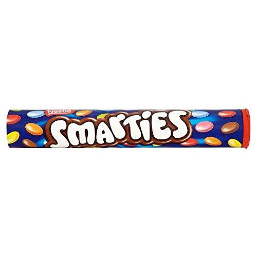smarties-giant-tube-150g