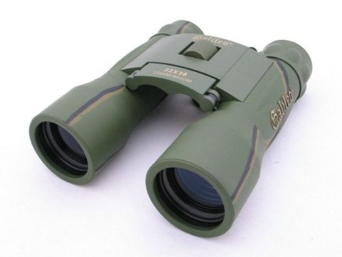 Nuoya001 Hunting Compact Optical Clear Binoculars 22X36 Field Lens Telescopes Camouflage
