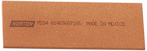 norton-3157624494757-arrotini-india-significa-s34-3-10-x-450-x-115-mm