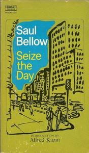 seize the day essay It s a funny thing about life: if you refuse to accept anything but the best, you very often get it – w somerset maugham many believe we should seize the day (make every moment count) because life is short, and we may not have the time to complete our so-called opportunity in the future.