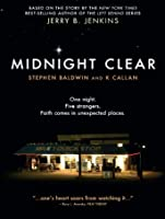 Midnight Clear [HD]