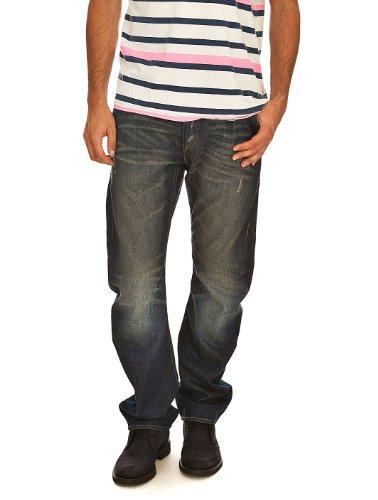 Jeans Archer AGS Denham W28 L32 Men's