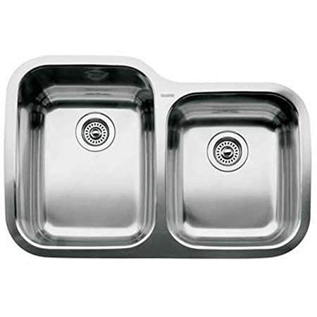 Undermount Bowl Kitchen Sink