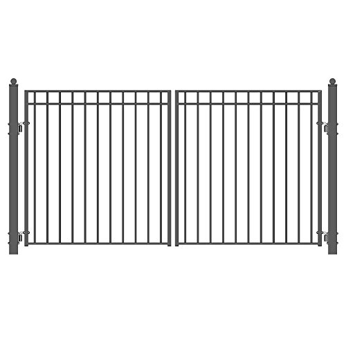 alekor-madrid-style-iron-wrought-gate-12-high-quality-ornamental-dual-swing-driveway-gates-12