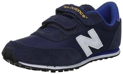 New Balance 410 navy/royal, Größen:28