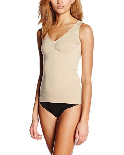 Miss Body Camiseta Interior Realce Pecho