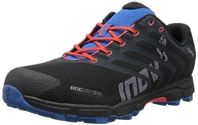 Inov-8 Mens Roclite™ 312 GTX Trail Running Shoe by Inov-8