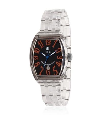 IKE Reloj GTO911