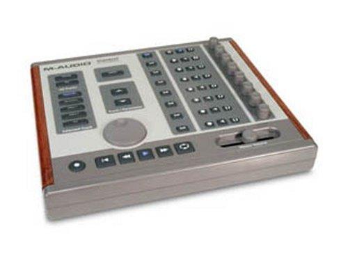 Icontrol (Mixer Usb M Audio compare prices)