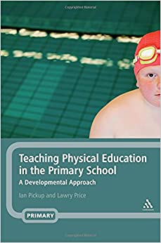 approaches to physical education in schools 'physical education,  has been working with schools in the uk to understand how pe and sport can be  building on successful teaching approaches used in pe.
