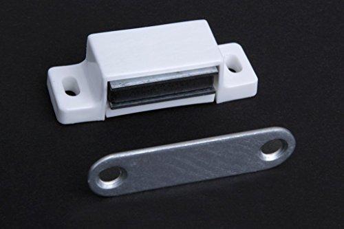 2-stuck-magnetschnapper-mobelschnapper-schrankschnapper-haltekraft-2-22-kg-kunststoff-weiss-mit-meta