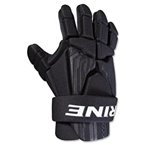 Buy Brine Senior Uprising II Lacrosse Glove by Brine