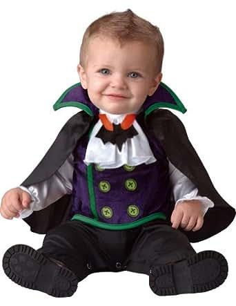 Amazon T Toddler Cloth Sales