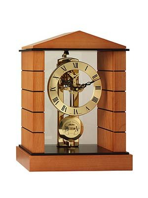 Haller Classic Table Clocks 7130