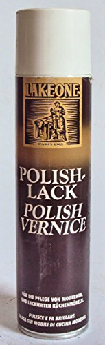lakeone-polish-varnish-sprat-on-painted-kitchen-units-04-litre