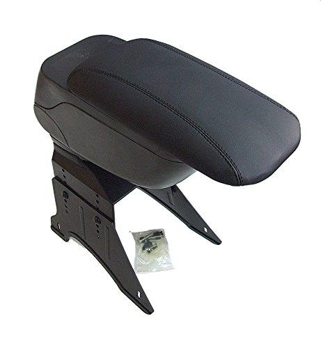 universal-armrest-arm-rest-console-black-van-bus-car-new-boxed
