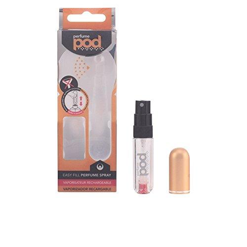 Pood 64940 Vaporizzatore Ricaricabile