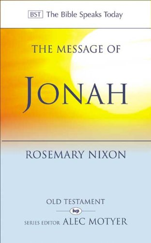 jonah and the whale english commentary The biblica1 story of jonah and the whale was repeated in australian  of the accounts in the bookof jonah [see my previous commentary]  english.