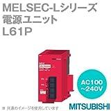 三菱電機 L61P MELSEC-Lシリーズ 電源ユニット NN