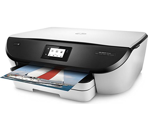 hp-envy-5546-all-in-one-wireless-wifi-air-printer