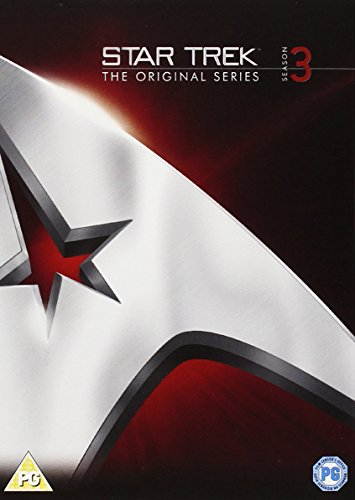 star-trek-the-original-series-season-3-dvd
