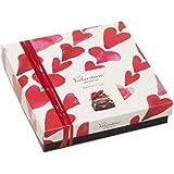 Valentino Red Hearts Box 175 g