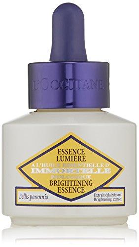 L'Occitane Immortelle Brightening Essence Crema Viso - 30 ml