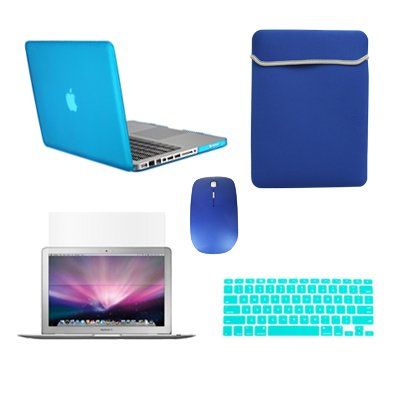 Buy  Top Case New Macbook Pro 13
