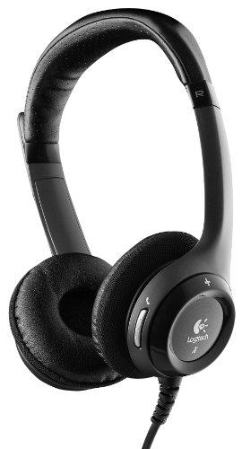 Logitech B530 On Ear Headset