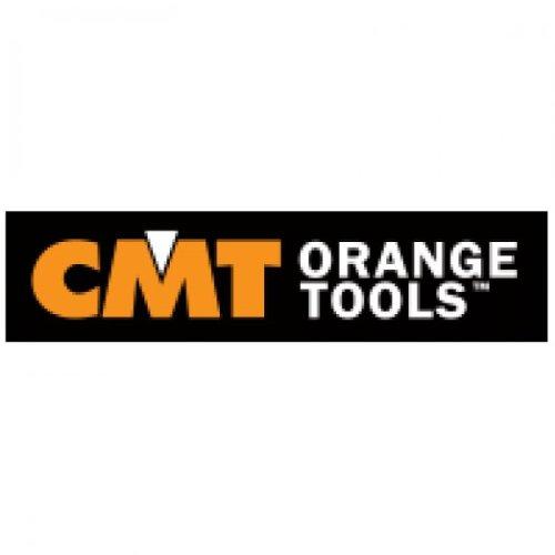 CMT 537.000.16