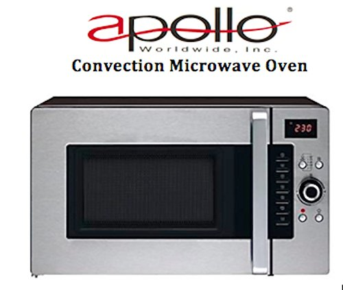 ... Model. Not for Built in Use. Reviews Microwave Oven Reviews 2016