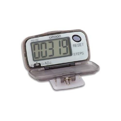 Cheap Omron Healthcare HJ-002PB Pedometer (HJ-002PB)