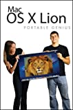 img - for Mac OS X Lion Portable Genius book / textbook / text book