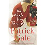 The Whole Day Throughby Patrick Gale