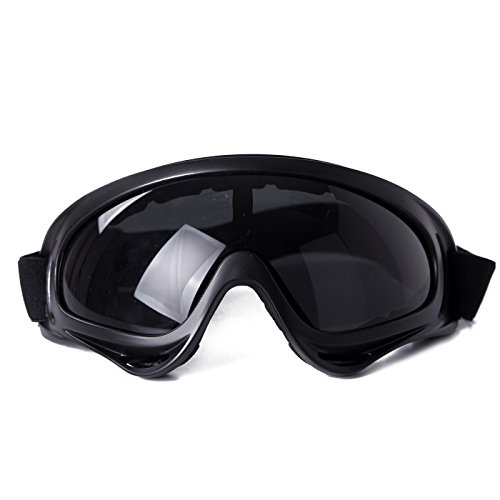 ski goggles mens  snowmobile ski