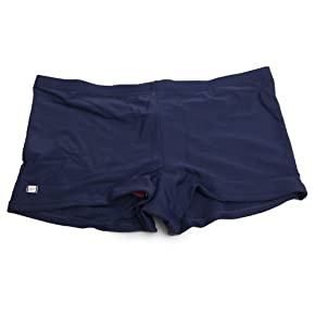 Clearance Speedo Womens/Ladies Swimwear Shorts