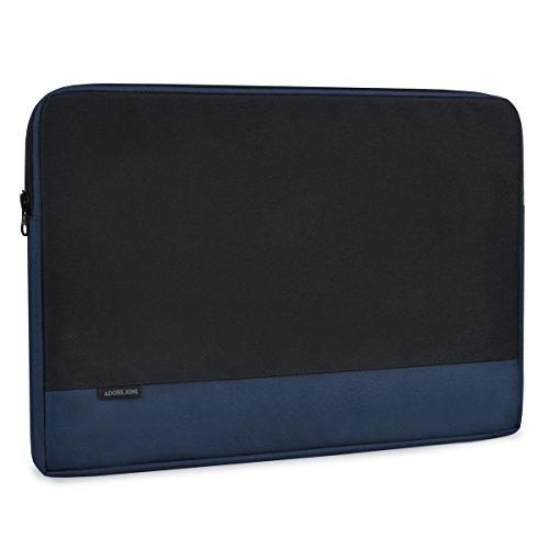adore-june-etui-pour-133-laptops-ultrabooks-notebooks-apple-macbook-air-13-apple-macbook-pro-retina-