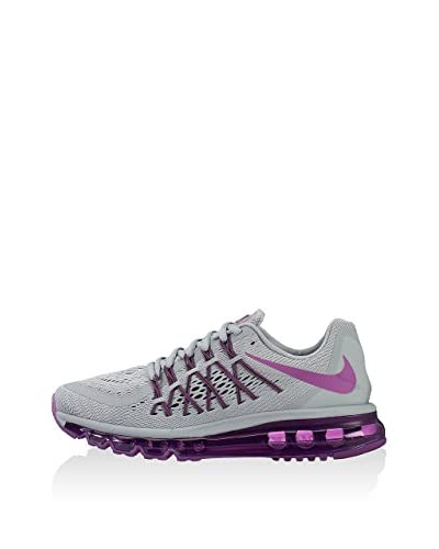 Nike Zapatillas W Air Max 2015