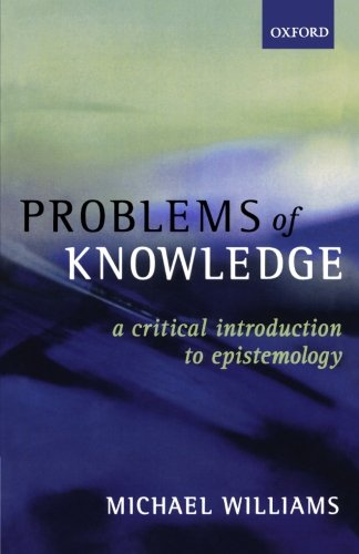 epistemology and knowledge Define epistemological epistemological synonyms, epistemological pronunciation, epistemological translation, english dictionary definition of epistemological n the branch of philosophy that examines the nature of knowledge, its presuppositions and foundations, and its extent and validity e.