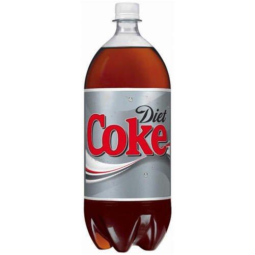 diet-coke-4-2-liter-bottles