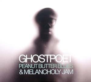 Peanut Butter Blues & Melancholy Jam