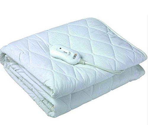 guess-de-algodon-sencillos-extragrande-electrica-lavable-climatizada-bajo-la-manta-sala-al-aire-libr