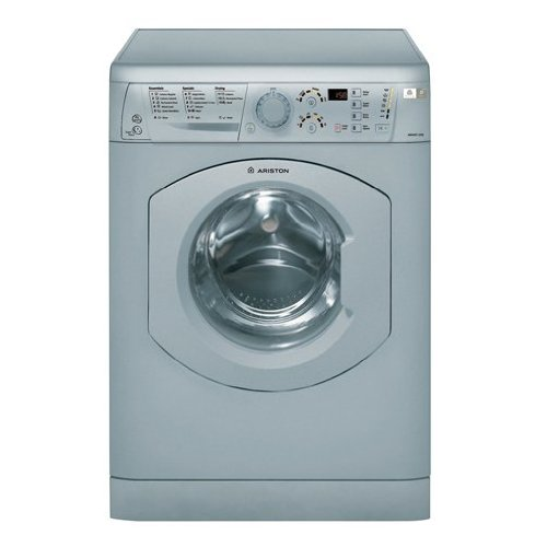 All In One Combo Washer and Electric Dryer,High Efficiency and ensures super silent operation withspeed up to 1200 rpm