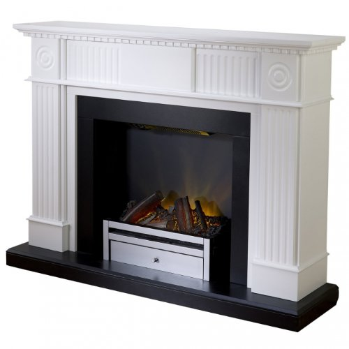 LOWES ELECTRIC FIREPLACE - Part 793