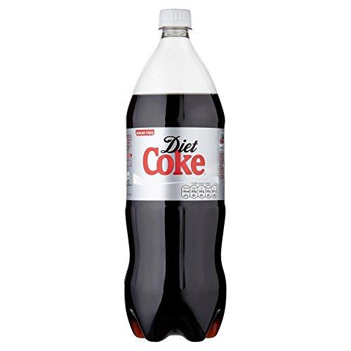 botellas-diet-coke-15ltr-x-12-x-1-pack-size