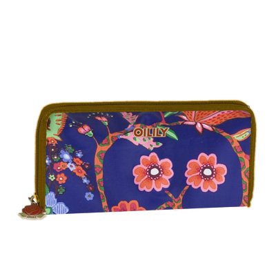 oilily-travelling-wallet-pink-oes1144-5003