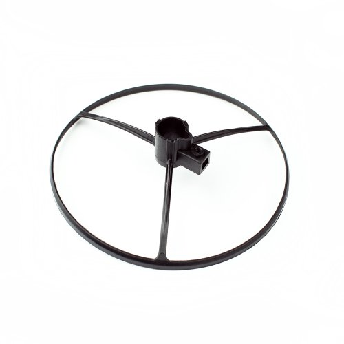 Upper Motor Cover for Chengxing UFO RC Quadcopter - 1