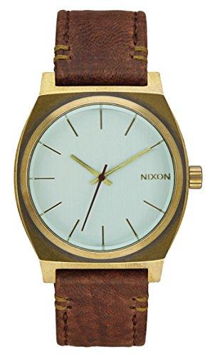 nixon-time-teller-relojes-hombre-a0452223