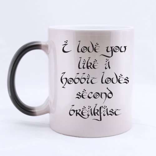 11-ounces-funny-quotes-mug-i-love-you-like-hobbits-love-second-breakfast-color-changing-mug-coffee-t